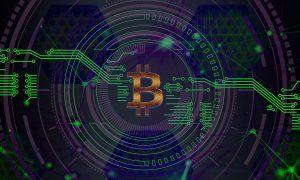 Bei Bitcoin Billionaire Geld anlegen